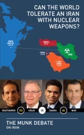 Can the World Tolerate an Iran with Nuclear Weapons? PDF Download