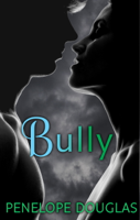 Download and Read Online Bully