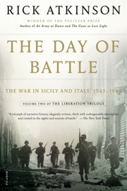 The Day of Battle PDF Download