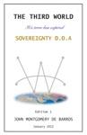 The Third World Sovereignty DOA