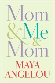 Mom & Me & Mom PDF Download
