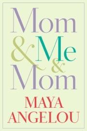Mom & Me & Mom PDF Download