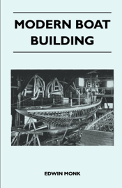 Modern Boat Building