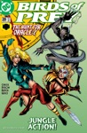 Birds Of Prey 1999-2009 20