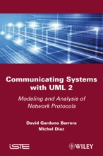 Communicating Systems with UML 2