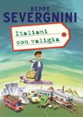Italiani con valigia