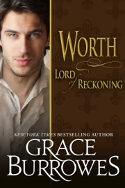 Worth Lord of Reckoning PDF Download
