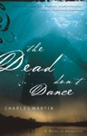 The Dead Dont Dance
