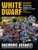 White Dwarf Issue 99: 19th December 2015 (Tablet Edition)