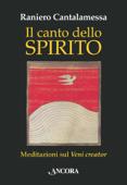 Il canto dello Spirito