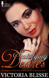 Satisfying Desires PDF Download