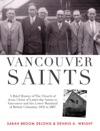 Vancouver Saints