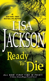 Ready to Die PDF Download