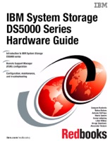 IBM System Storage DS5000 Series Hardware Guide