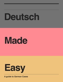 Deutsch Made Easy