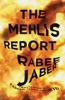 The Mehlis Report