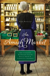 An Amish Market PDF Download