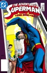 Adventures Of Superman 1987-2006 439