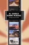 Diablo Sobre Ruedas El Duel Steven Spielberg 1972
