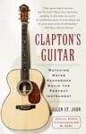 Claptons Guitar