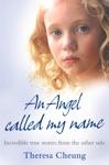 An Angel Called My Name