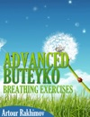 Advanced Buteyko Breathing Exercises