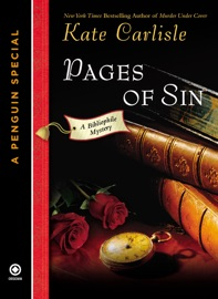 Pages of Sin PDF Download