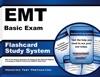 EMT Basic Exam Flashcard Study System