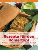 Rezepte für den Römertopf