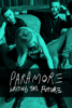Paramore - Writing the Future ilustraciГіn