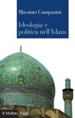 Ideologia e politica nell'Islam