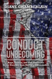 Conduct Unbecoming PDF Download