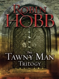 The Tawny Man Trilogy 3-Book Bundle PDF Download