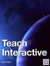 Teach Interactive