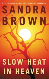 Slow Heat in Heaven PDF Download