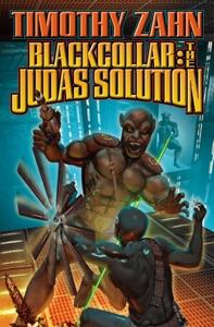Blackcollar: The Judas Solution