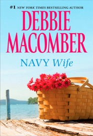 NAVY WIFE PDF Download
