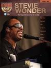 Stevie Wonder Songbook