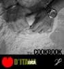 The Luca D'Italia Cookbook