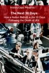 The Next 30 Days