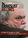 The Craigslist Killings
