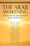 The Arab Awakening