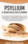 Psyllium - Le Rgime Bio Au Succs Garanti