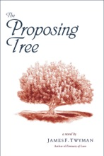 The Proposing Tree