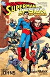 Superman And The Legion Of Super Heroes