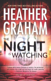 The Night Is Watching PDF Download