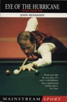 Alex Higgins Snooker Legend