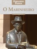 O Marinheiro Book Cover