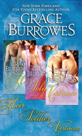 Duke's Obsession Bundle PDF Download