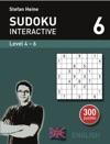 Sudoku Interactive 6